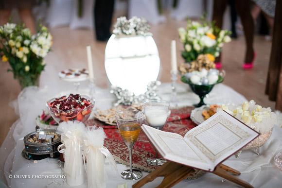 Mediterranean wedding photographer
