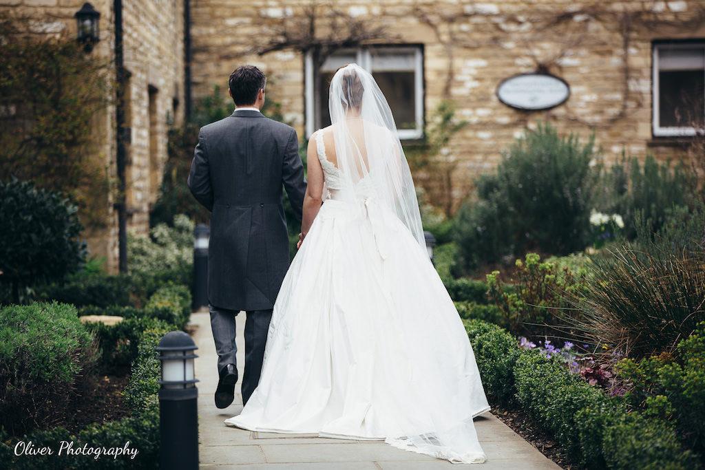 talbot oundle wedding photography