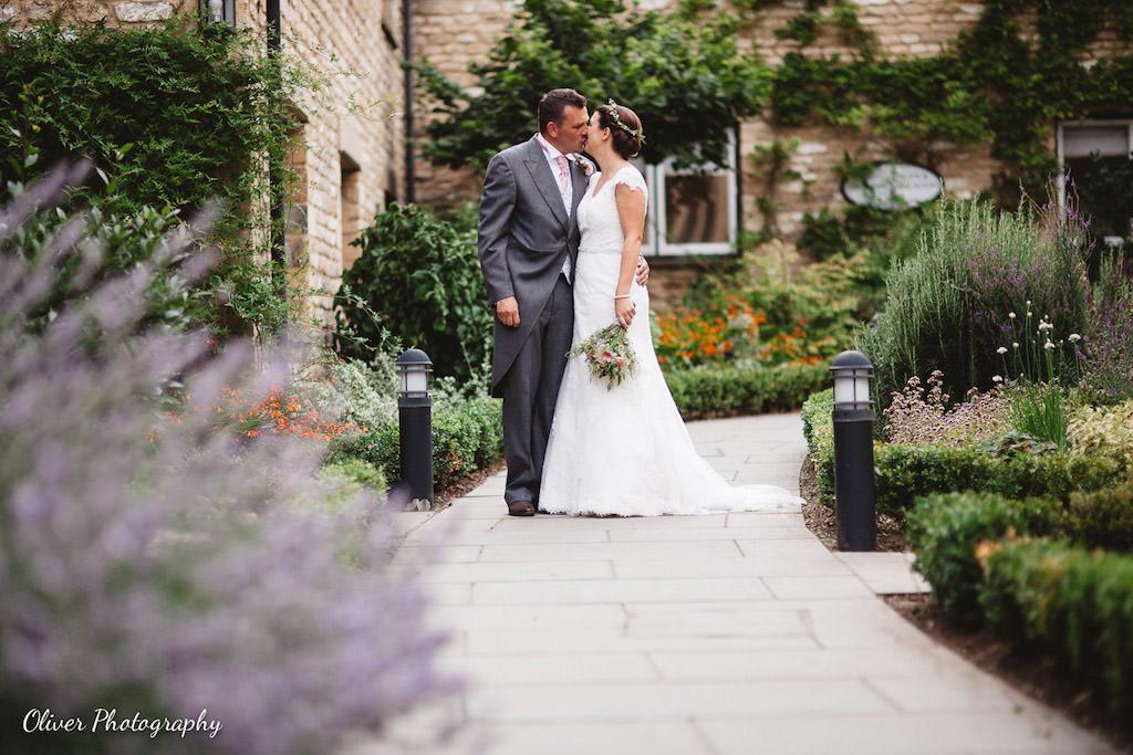 talbot wedding photography