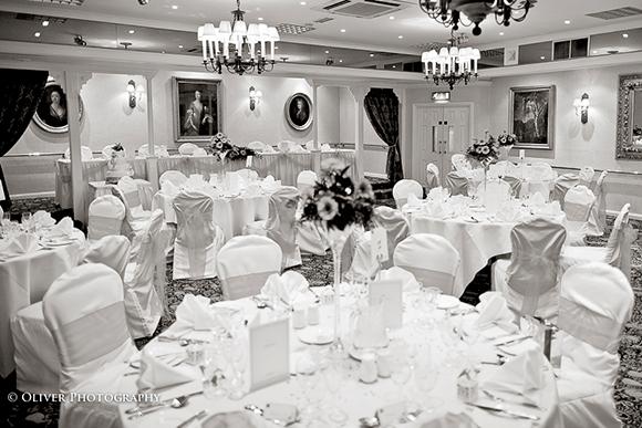 photographer The Bull Hotel