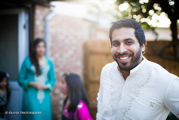 Indian weddings Peterborough