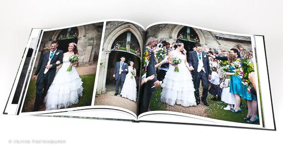 the wedding photographer book pdf