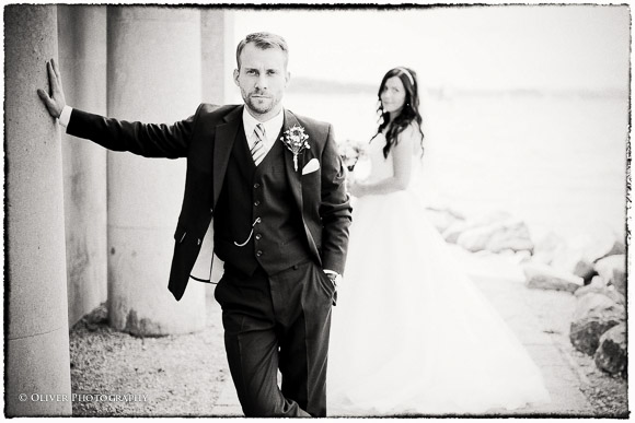 vintage photographs wedding photographer