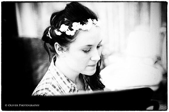 vintage wedding photography Peterborough
