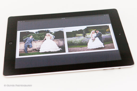 wedding ebook