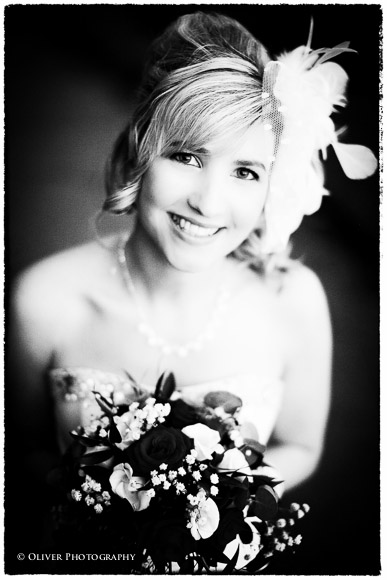 wedding photography Peterborough