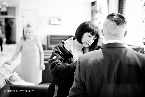 weddings Peterborough