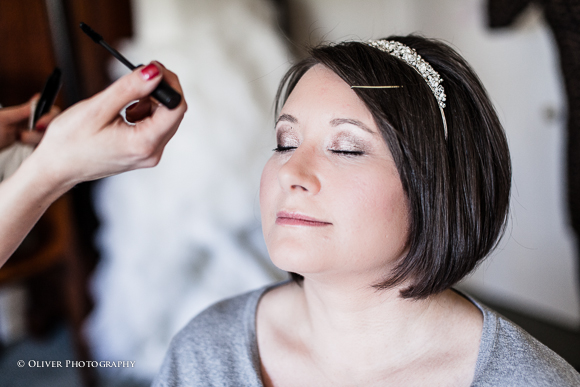 wedding photography Toft Country House Hotel