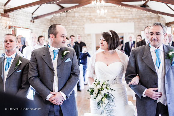 Toft Country House Hotel photography
