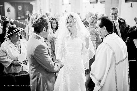 wedding photography Peerborough
