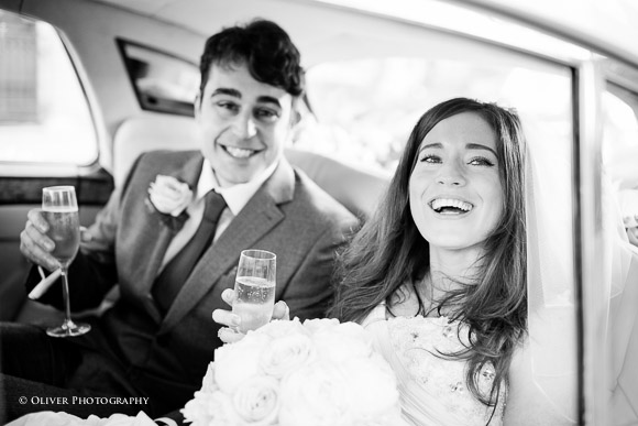 wedding photographers Peterborough