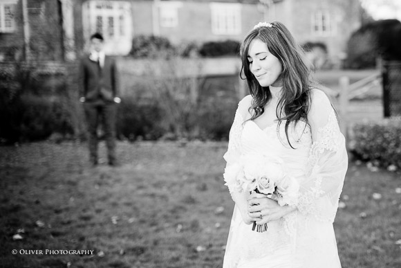 wedding photography Oundle