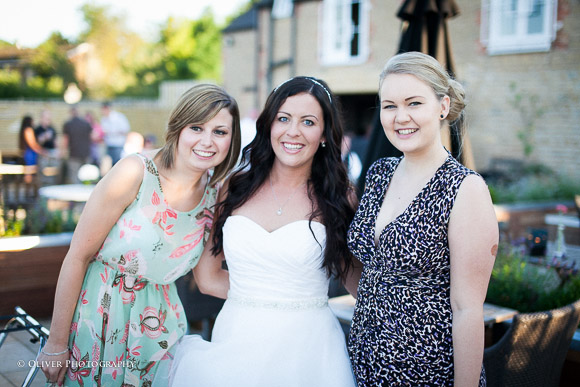 peterborough wedding photoghers