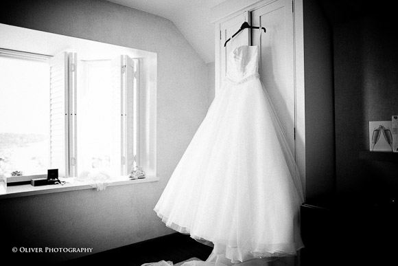 ideas wedding dress
