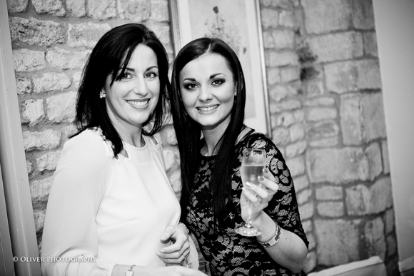 wedding receptions peterborough