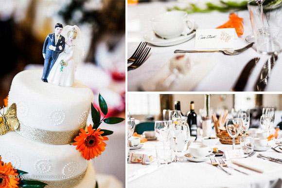 wedding photographer Oliver