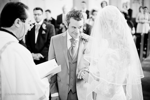 weddings peterborough photography