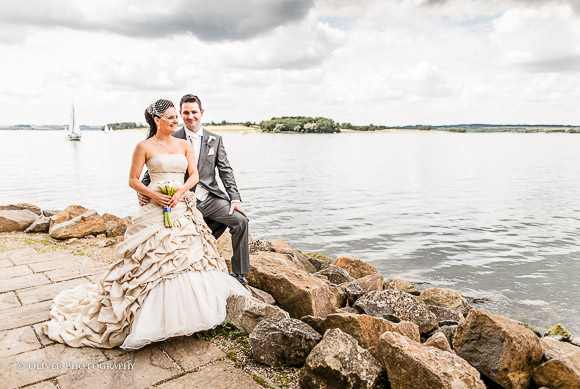 wedding photography Normanton