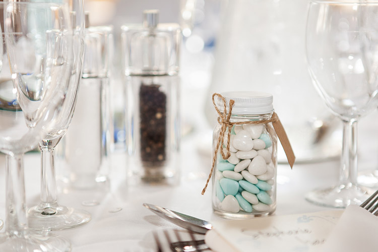 Wedding Favours images