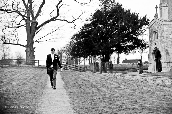 documentary wedding photographer in Peterborough