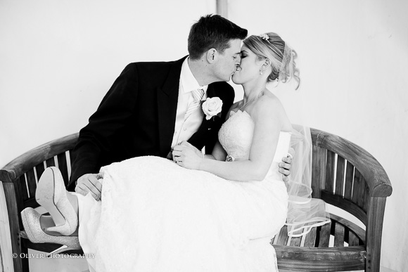 documentary wedding pictures Peterborough