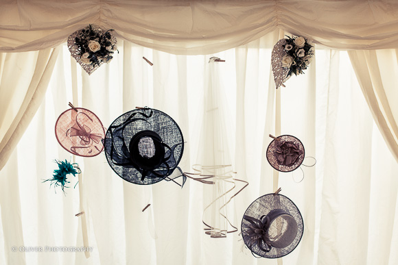 Oliver wedding pictures
