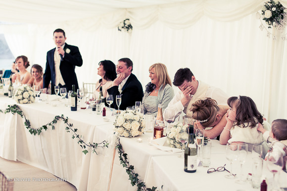 natural wedding photography in Peterborough