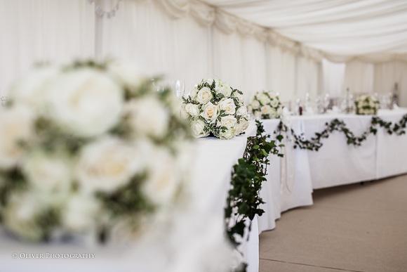wedding in Peterborough