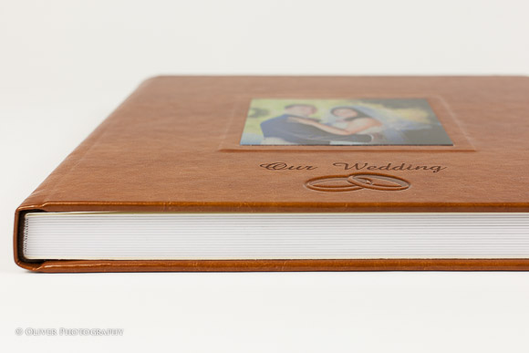 wedding albums and books in Peterborough