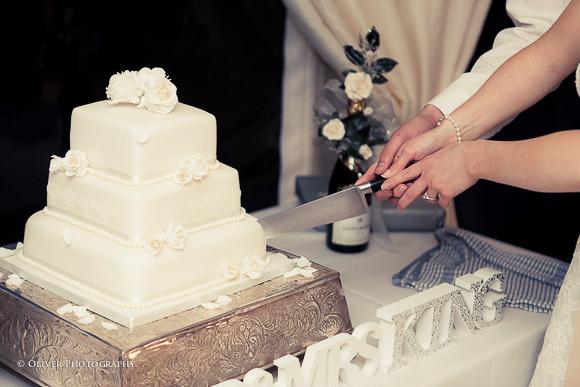 natural wedding photography Peterborough