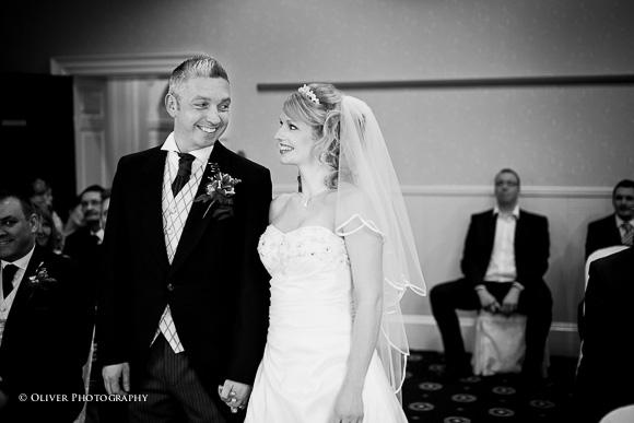 wedding photographer Wadenhoe House