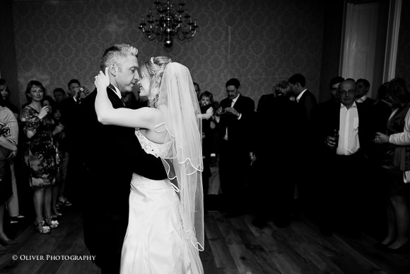weddings at Wadenhoe House Oundle