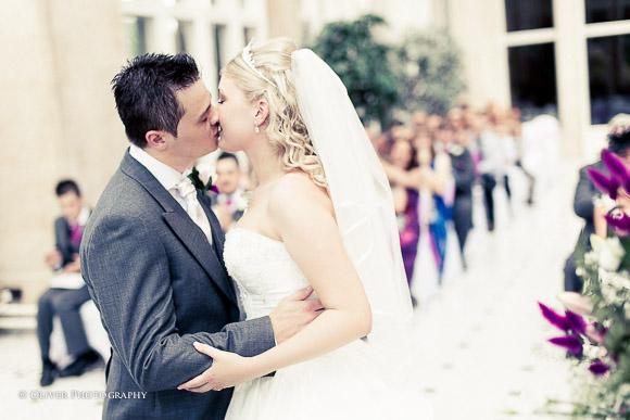 Stoke Rochford Hall for wedding