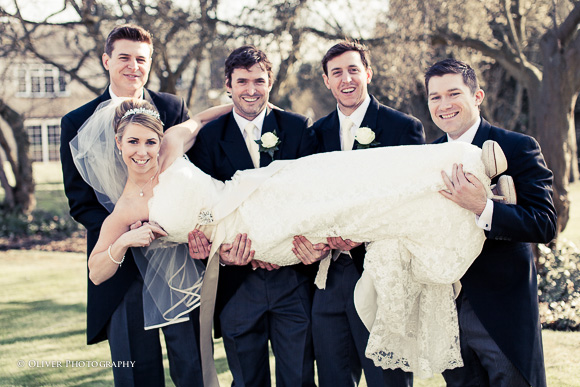 wedding pictures idea