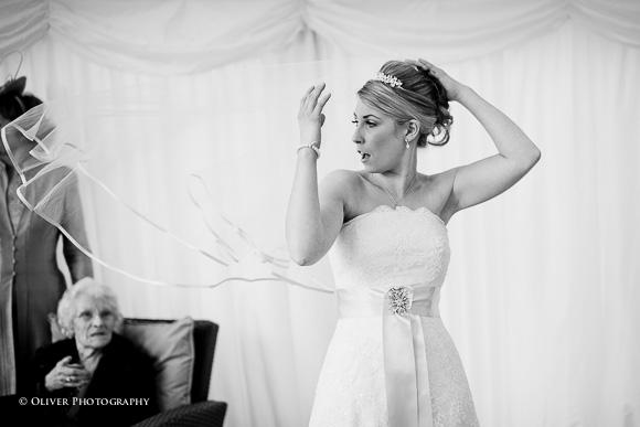 wedding pictures peterborough photographers