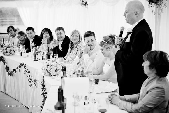 wedding reportage in peterborough