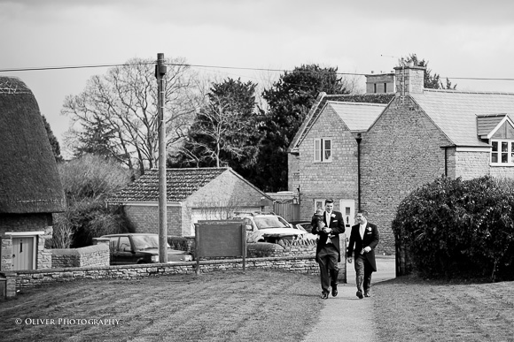 wedding reportage photography