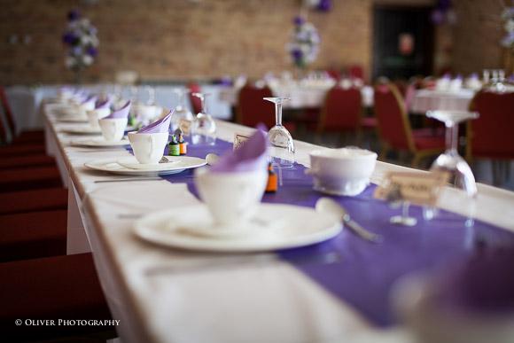 Bedford Hall Thorney wedding photography