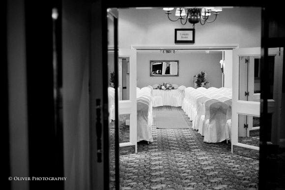 the bull hotel 017