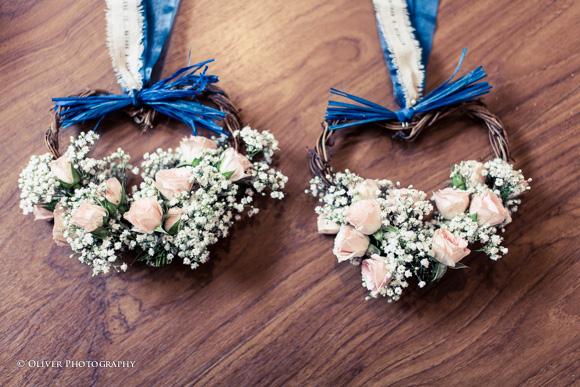 wedding photography 007