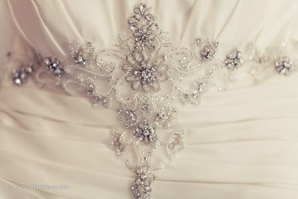 wedding photography 012