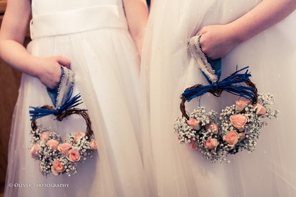 wedding photography 015