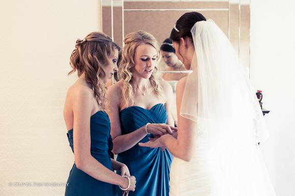 wedding photography 016