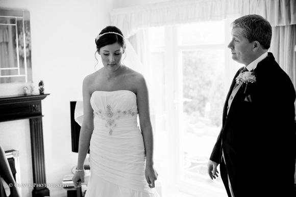 wedding photography 017