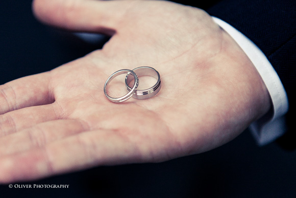 wedding photography 019
