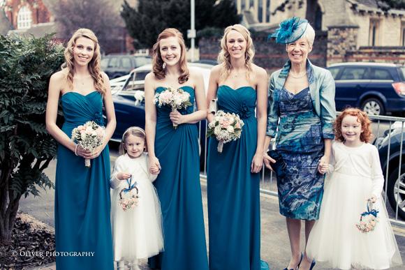 wedding photography 020