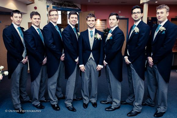 wedding photography 021