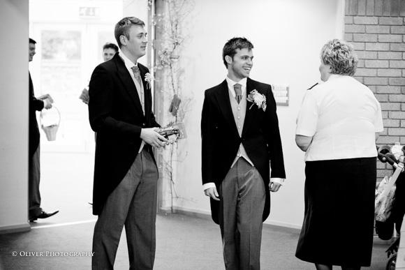 wedding photography 022