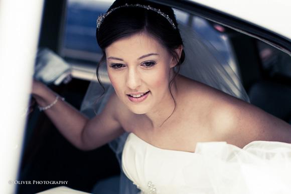 wedding photography 023