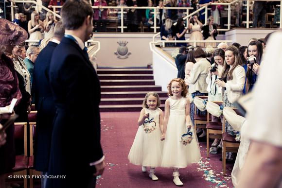 wedding photography 026